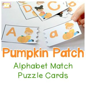 pumpkin-patch-alphabet-match-f