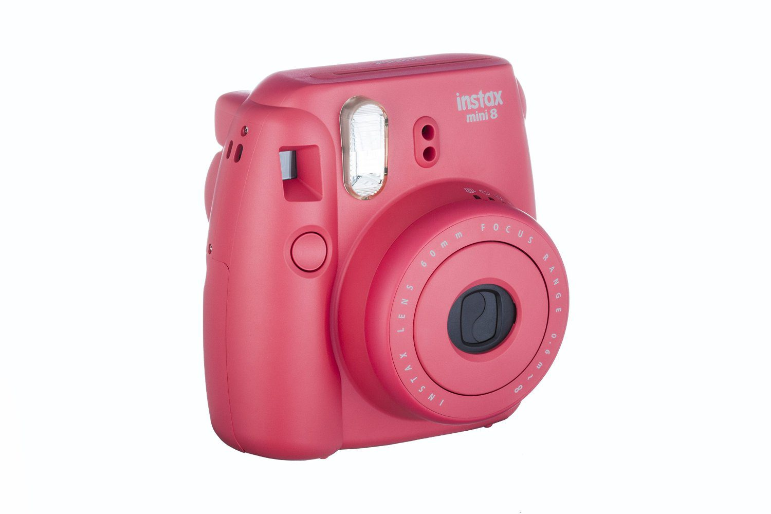 Gifts for 10 year old girls: camera