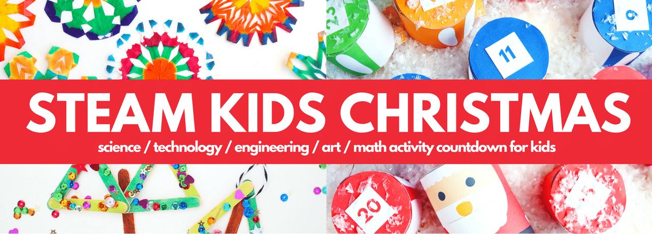 steam-kids-christmas-header-1280x460