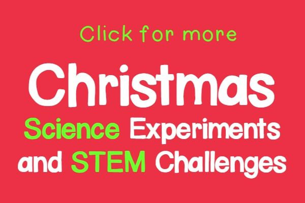 christmas-science-experiments