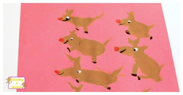 Make your Christmas activities for children educational with this fun wrapping paper design challenge. Kids will love making their own paper designs!