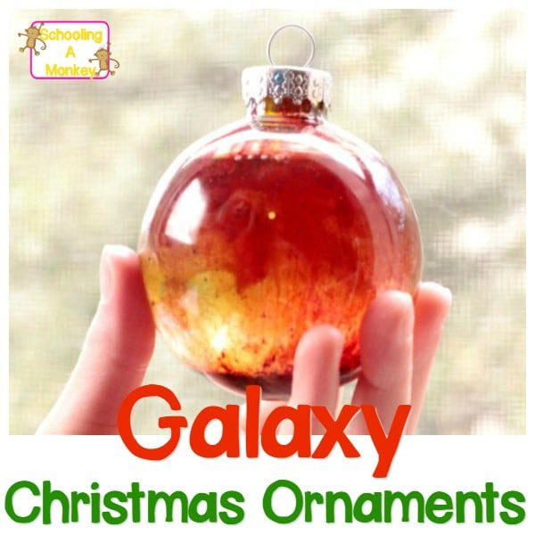 galaxy-christmas-ornaments-feature