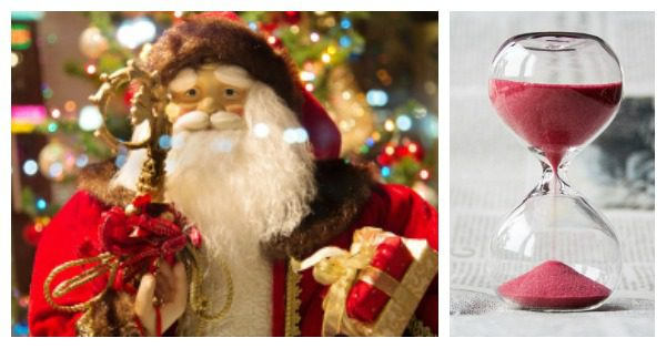 Math is never as fun as when Christmas is involved. In these math STEM projects, kids will find out exactly how many kids Santa can visit on Christmas.