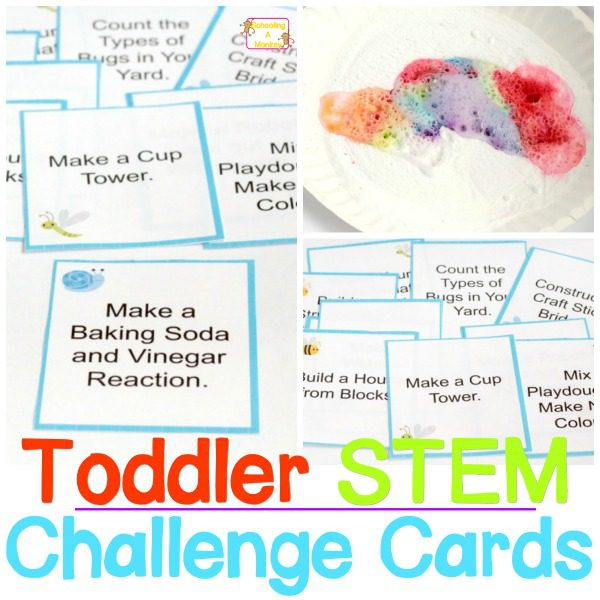 toddler-stem-challenge-cards-f