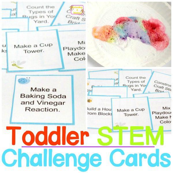 toddler-stem-challenge-cards-f