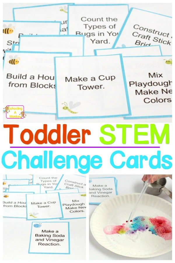 toddler-stem-challenge-cards-pin