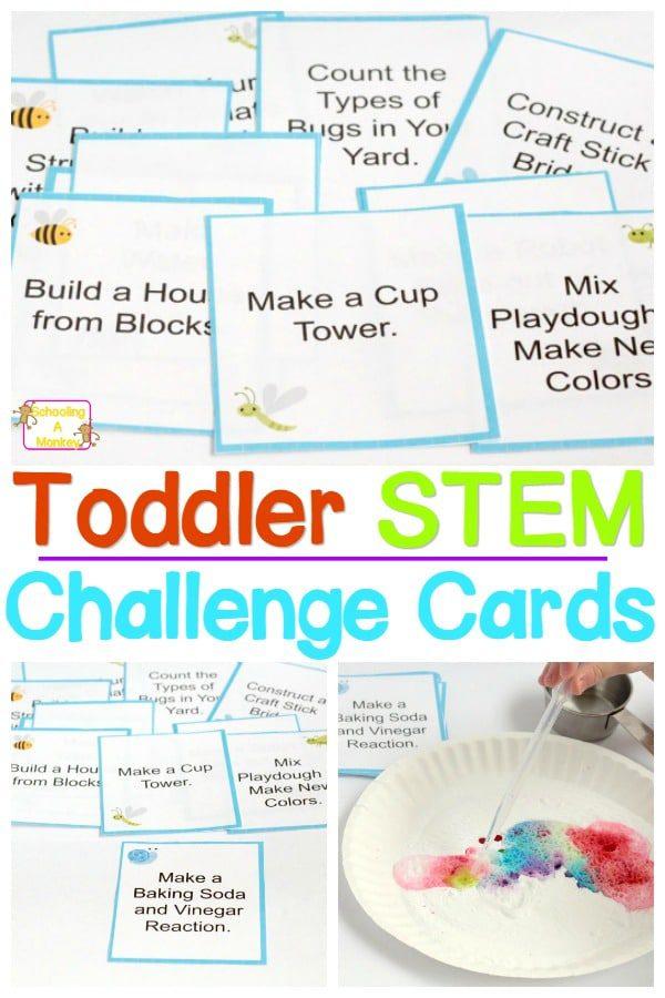 toddler-stem-challenge-cards-pin