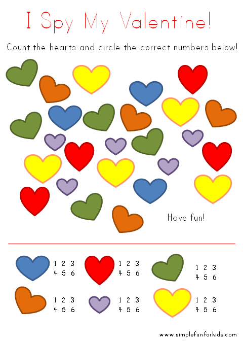 Ingenious School Valentine Ideas For Classmates and Friends – How to Make Valentine Cards for School