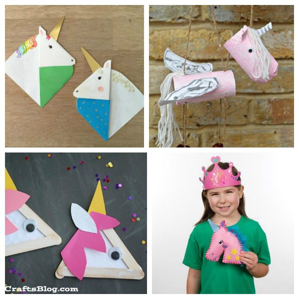 I Love You Crafts For Toddlers