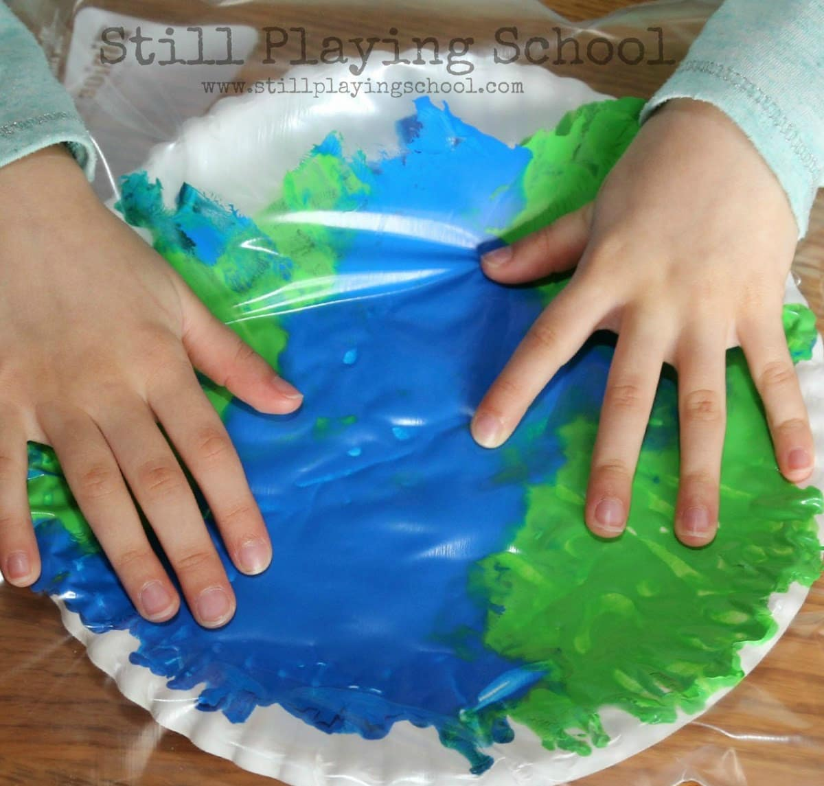 Make learning about Earth Day a complete thematic unit with these Earth Day unit study activity ideas! Kids will love these hands-on Earth Day activities!