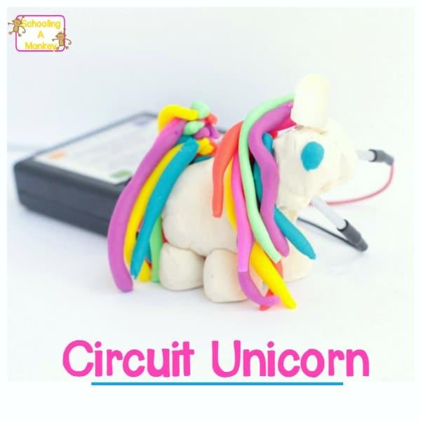 Unicorn Project Ideas