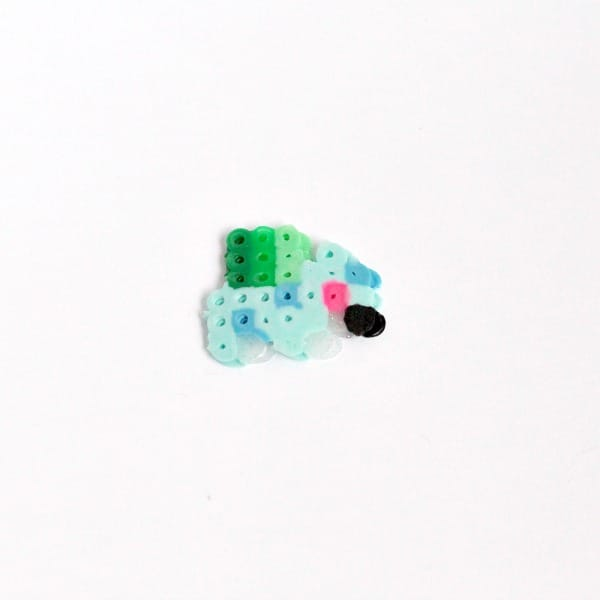 perler bead pokemon