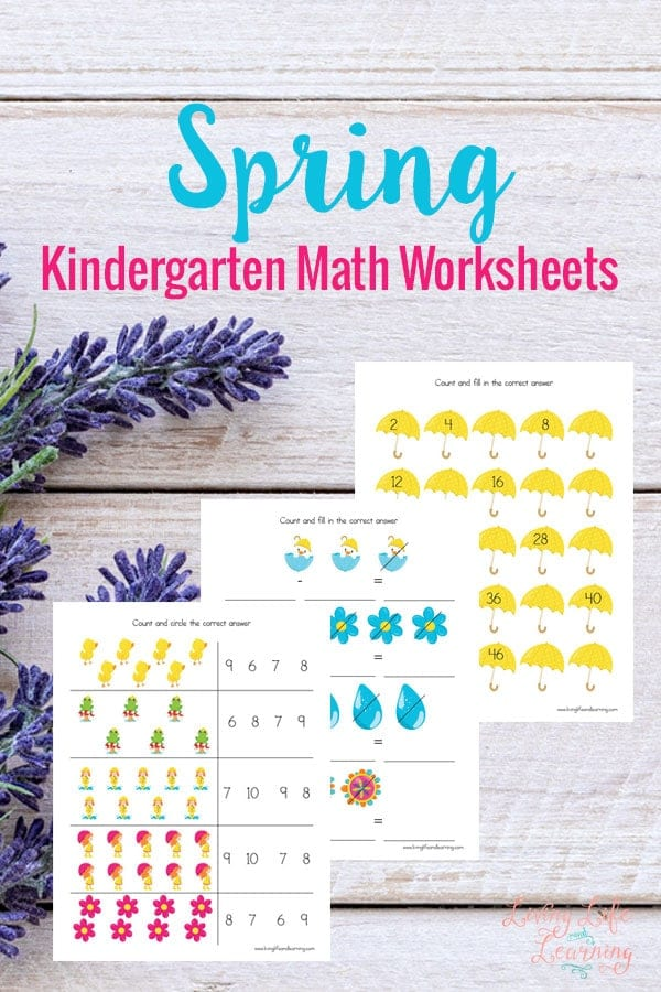 Make STEM learning more fun when you make it spring themed! These spring STEM activities for kids provide the perfect spring environment for STEM lesson plans and STEM learning challenges. Spring stem challenges are a fun way to bring STEM education into the classroom or home!