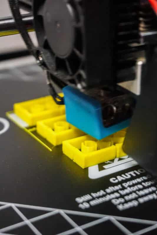 printable lego bricks