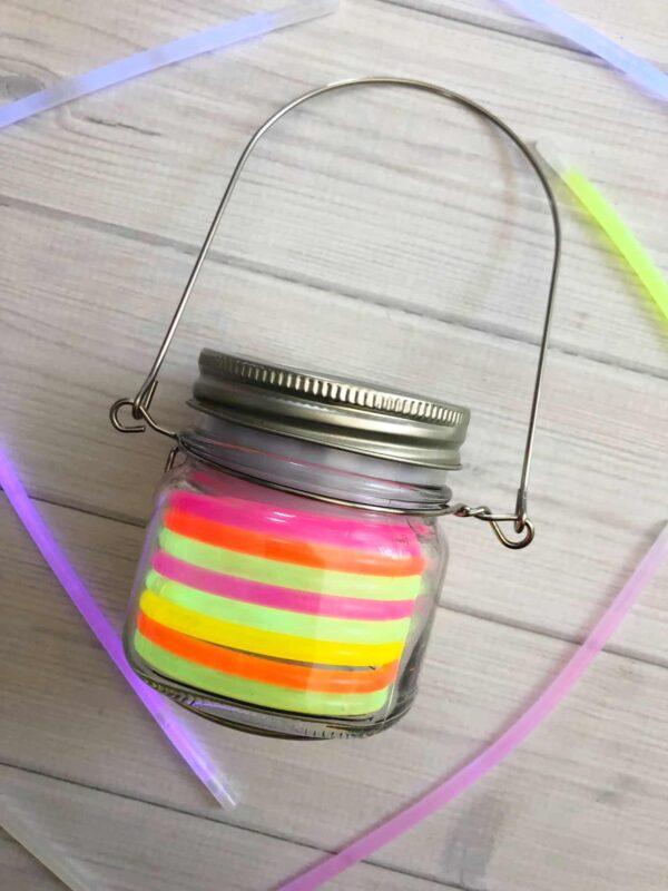 glowing lantern for kids